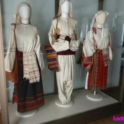 kardjali-museum044