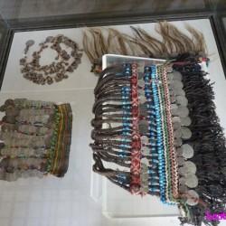 kardjali-museum045