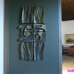 kardjali-museum047