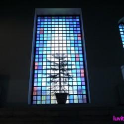 kardjali-museum048