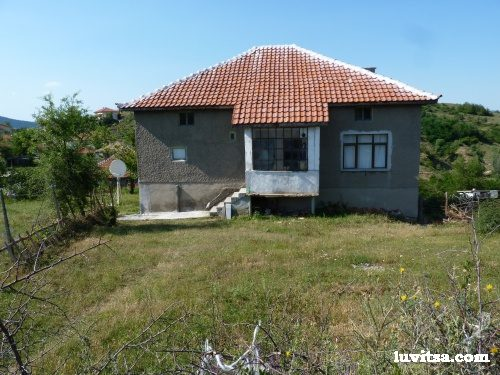properties Fotinovo Kirkovo for sale