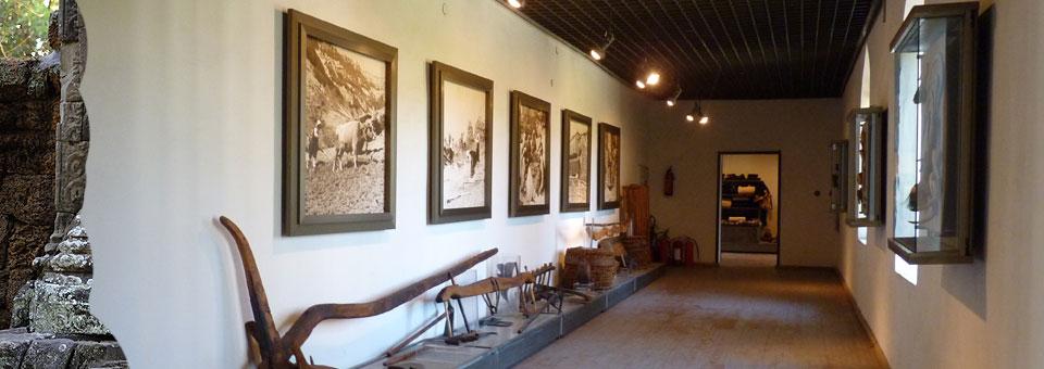 Kardzhali Museum