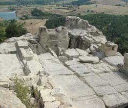 perperikon-artifacts-finds1