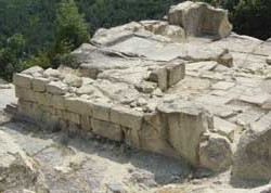 perperikon-artifacts-finds2