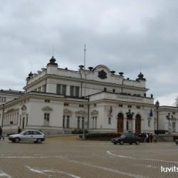 sofia-museum002