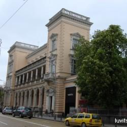 sofia-museum005