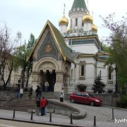 sofia-museum011