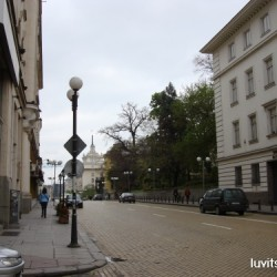 sofia-museum014