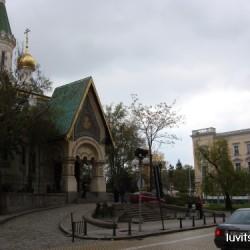 sofia-museum017