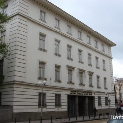 sofia-museum079