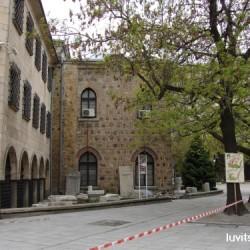 sofia-museum084