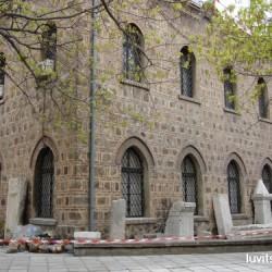 sofia-museum090