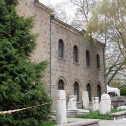 sofia-museum096