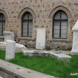 sofia-museum097