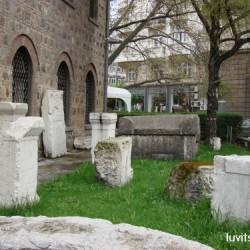 sofia-museum101