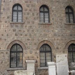 sofia-museum104