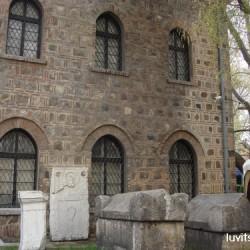 sofia-museum105