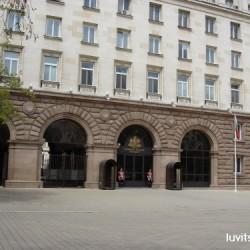 sofia-museum106
