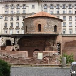sofia-museum110