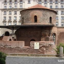 sofia-museum111