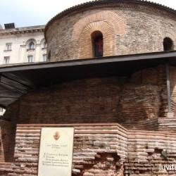 sofia-museum112