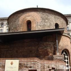 sofia-museum113