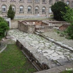sofia-museum115