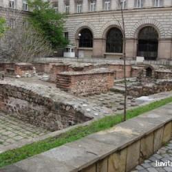 sofia-museum116