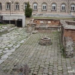 sofia-museum117