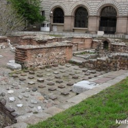 sofia-museum119