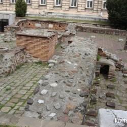 sofia-museum121