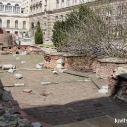 sofia-museum133