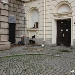 sofia-museum137