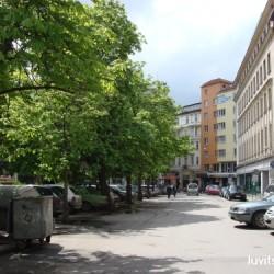 sofia-museum141