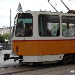sofia-museum142