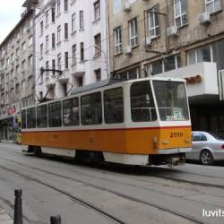 sofia-museum143