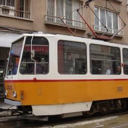 sofia-museum150