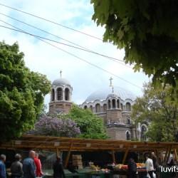 sofia-museum162
