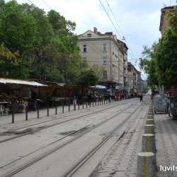 sofia-museum166