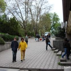 sofia-museum182