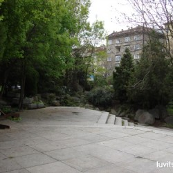 sofia-museum192