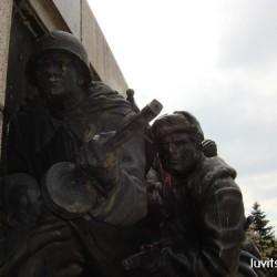 sofia-museum256