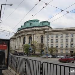 sofia-museum285
