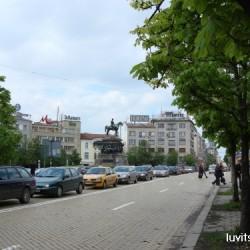 sofia-museum286