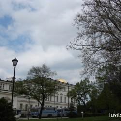 sofia-museum290