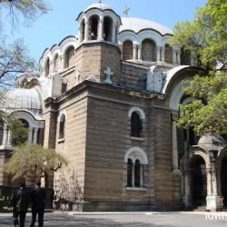 sofia-museum299