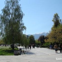 sofia-museum315