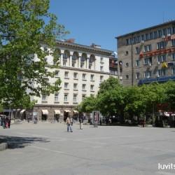 sofia-museum322