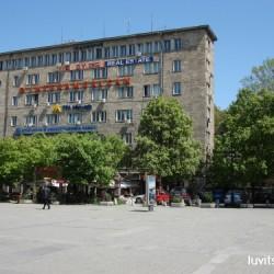 sofia-museum323