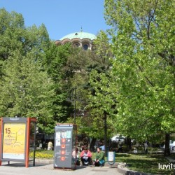 sofia-museum324